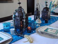 30 Best Of Eid Decoration Ideas . Set Eid Mubarak Balloons Ramadan Decoration Gold Silver islamic Eid Balloons for Muslim Party Supplies Eid Crafts, Ramadan Crafts, Ramadan Decorations, Balloon Decorations, Decor Crafts, Holiday Decorations, Ramadan Sweets, Eid Balloons, Mesas