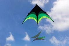 Envío de la alta calidad grande prairie delta kite kite juguetes with10m colas mango línea de vuelo al aire libre hcxkite varilla ripstop wei en Cometas y Accesorios de Juguetes y Pasatiempos en AliExpress.com | Alibaba Group