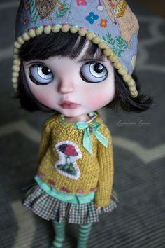 http://www.ebay.com/itm/OOAk-Custom-Blythe-Art-Doll-Isobel-by-Cupcake-Curio-/252178980467?_trksid=p2047675.l2557