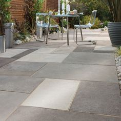 architectural pavers google sgning paving pinterest searches