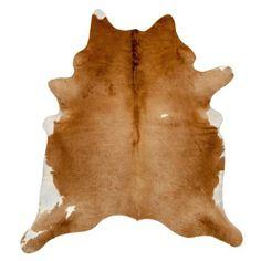 leather-hide-rug-1