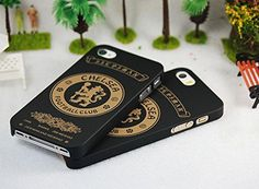 Frosted Matte Chelsea Protective Case Cover For iphone 5 5S I5 http://www.amazon.com/dp/B00NBPX33C/ref=cm_sw_r_pi_dp_ehuyvb02A258T