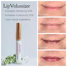 Skin care is a multimillion dollar per year industry. With everyone wanting younger, healthy, beautiful skin, there are more products on store shelves today than ever before. Kissable Lips, Plump Lips, Smooth Lips, Lip Mask, Perfect Lips, Happy Skin, Lip Moisturizer, Lip Plumper, How To Apply Makeup