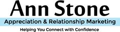 Relationship Marketing Consultant offers solutions for gaining, strengthening and maintaining relationships. http://www.everythingbrevard.com/Marketing/Appreciation-relationship-marketing.html