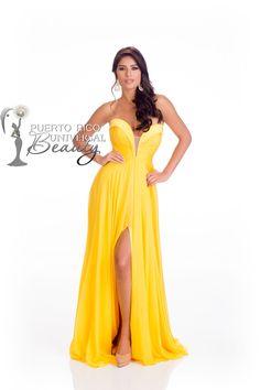 MISS UNIVERSE 2014 EVENING GOWN | Yasmin Verheijen, Miss Universe Netherlands 2014 poses is her evening gown upon arriving to Trump National Doral Miami. #MissUniverse2014 #MissUniverso2014 #MissUniverse #MissUniverso #SwimsuitPhoto #OfficialPhoto #FotoOficial #EveningGown #TrajeDeNoche #Doral #Miami #Florida #MissNetherlands #MissHolland #MissPaisesBajos #MissHolanda #YasminVerheijen