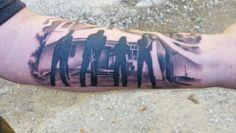 Deadly viper assassination squad Viper, Assassin, Fish Tattoos, Squad, Art, Art Background, Kunst, Performing Arts, Classroom