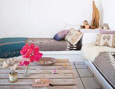 sofa-estilo-bohemio