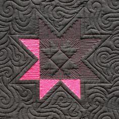 Sampaguita Quilts