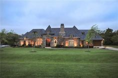 3805 Chimney Rock Dr, Flower Mound, TX 75022 - Home For Sale and Real Estate Listing - realtor.com®