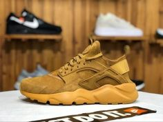 cd4ad0b7421b 38 Best Nike Air Huarache Running shoes images in 2019