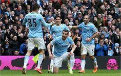 En çok Manchester City kazandırıyor