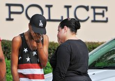June 12, 2016.  A gunman wielding an assault-type rifle and a handgun opened fire inside a crowded gay nightclub early Sunday, killing at least 50 people before dying in a gunfight with SWAT officers, police said. It was the deadliest mass shooting in modern U.S. history.