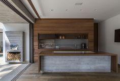 Residência MO - Galeria de Imagens   Galeria da Arquitetura