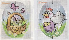 012015 - galbut - Álbuns da web do Picasa