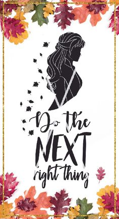 Frozen 2 SVG Anna do the next right thing Disney silhouette shirt decal Vector for cutting Disney Frozen 2, Anna Frozen, Disney Love, Frozen 2 Wallpaper, Disney Phone Wallpaper, Iphone Wallpaper, Princesse Disney Swag, Disney Background, Whatsapp Wallpaper