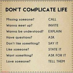 Keep it simple guys. Life Choices Quotes, Life Lesson Quotes, Real Life Quotes, Reality Quotes, Life Quotes In English, Karma Quotes, Wise Quotes, Mood Quotes, Inspirational Quotes