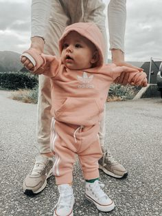 Hipster, Photo And Video, Baby, Outfits, Instagram, Style, Fashion, Outfit, Hipsters