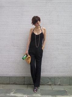 「 林本レポート wardrobe 」の画像|田丸麻紀オフィシャルブログ Powered by Ameba|Ameba (アメーバ)