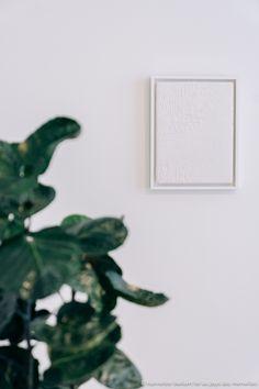 Maison Jackie by Jackie Bohème - au pays des merveilles Eye For Beauty, Carpet Design, Wonderful Places, Plant Leaves, Instagram, Art, Wonderland, Home, Art Background