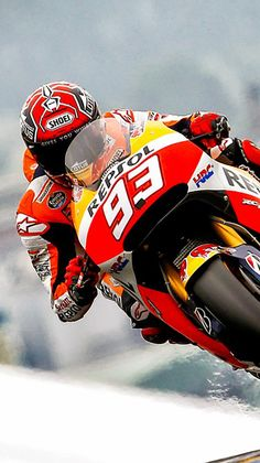 Marc Marquez, Reggae Art, Biker Couple, Spanish Grand Prix, Hd Cool Wallpapers, Motorcycle Racers, Concept Motorcycles, Bmw S1000rr, Valentino Rossi