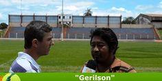 SÉRIE A Campeonato Municipal de Futebol de Campo | Esporte