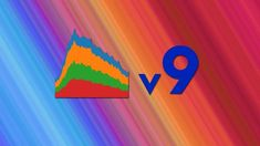 Tableau 9 Advanced Training: Master Tableau for Data Science. Course Info: Master Tableau 9 for Data Science by solving Real-Life Analytics Problems. Learn Visualisation and Data Mining by doing!. Category: Business Subcategory: Data & Analytics. Provided by: Udemy. #education #business #data