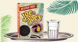 Trader Joes Gluten Free Joe Joes (Chocolate/vanilla Creme Cookies) Review | traderjoestea.com