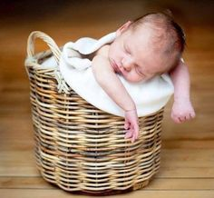Newborn Unisex  Photo Props Newborn Photography Soft Faux Fur Quilt Blanket sdf