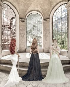 Throne Of Glass Fanart, Throne Of Glass Books, Throne Of Glass Series, A Court Of Wings And Ruin, A Court Of Mist And Fury, Clary And Sebastian, Feyre And Rhysand, Crown Of Midnight, Sarah J Maas Books