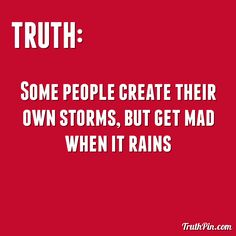 Do you think this is true?  Create your own at TruthPin.com