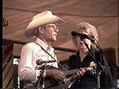 Vern Williams Band  Rose Maddox - Molly and Tenbrooks.mpg - YouTube
