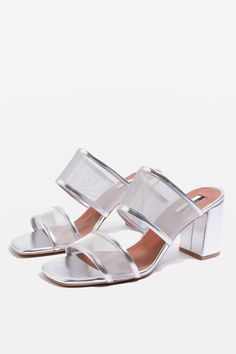 Discover the latest in women's fashion and new season trends at Topshop. Shop must-have dresses, coats, shoes and more. Trendy Shoes, Cute Shoes, High Heel Pumps, Pumps Heels, Cute Slippers, Topshop Shoes, Block Heel Shoes, Dream Shoes, Shoe Collection