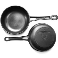 Multi-century heirloom-quality cookware doesn't always mean low-tech. Love Cast, It Cast, Tough Love, Cast Iron Cookware, Griddle Pan, Cooking, Iron Pan, Skillet, Shopping