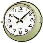 シンプルで見やすい掛け時計カタログ - NAVER まとめ