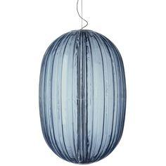 Foscarini Plass Suspension Light - Opad