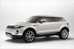 https://i.pinimg.com/236x/ba/47/25/ba47253e0bc4d5838b45234985787682--land-rovers-auto.jpg
