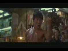 Jackie Chan Movies-Funny,Hilarious Comedy Movie.mp4