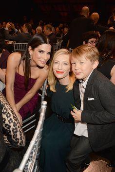 Cate-Blanchett-Critics-Choice-Awards-2014.jpg (681×1024)