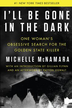 10 Keep-You-Up-All-Night Thrillers to Read | The Everygirl