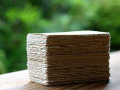 竹虎 虎斑竹専門店竹虎 虎竹和紙名刺 名刺 土佐和紙 和紙 職人 虎竹 虎斑竹 竹 Japanesepaper  #bamboo tigerbamboo Businesscard TAKETORA