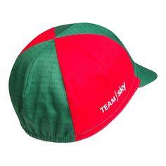 Team Sky Italy Cap