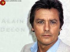 ALAIN Fabien Maurice Marcel DELON (8 November 1935, Île-de-France, Paris) is a French-Swiss actor. He rose quickly to stardom, and by the age of 23 was already being compared to French actors such as Gérard Philipe and Jean Marais, as well as American actor James Dean. Over the course of his career, Delon has worked with many well-known directors, including L. Visconti, J.L. Godard, J.P. Melville, Michelangelo Antonioni and Louis Malle.  Delon acquired Swiss citizenship on September 23…