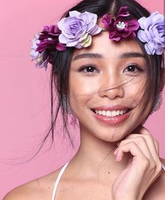 Maymay Ideal Girl, Filipina Actress, Lucky 7, Star Magic, Arab Fashion, Living Dolls, Talent Show, Debut Album, All About Fashion