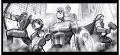 animatics - Pesquisa Google