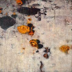 David Kidd : Paintings