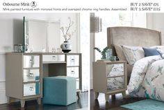 Bedroom Furniture | Bedroom | Home & Furniture | Next Official Site - Page 4