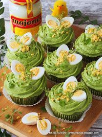 Discover recipes, home ideas, style inspiration and other ideas to try. Paula Deen, Appetizer Plates, Appetizers, Healthy Dishes, Healthy Recipes, High Carb Diet, Food Fantasy, Spinach Dip, Easter Recipes