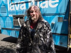 Lava Mae - Mobile Showers for the Homeless | Indiegogo - great campaign in the final hours of funding! If you like the project, please help out!