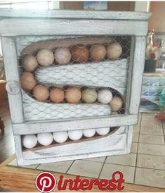 Diy Chicken Coop Plans, Backyard Chicken Coops, Building A Chicken Coop, Chickens Backyard, Chicken Life, Chicken Runs, Pet Chickens, Raising Chickens, Cool Kitchen Gadgets