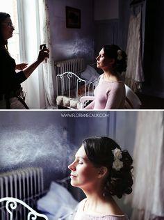 floriane caux photographe de mariage de jolis mariages toulouse arige mariage au chateau - Photographe Mariage Ariege